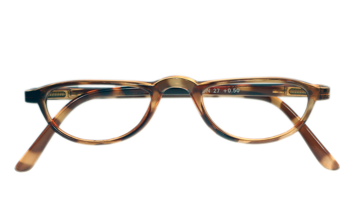 Reading Glasses Half Moon - Best Glasses Cnapracticetesting.Com 2018